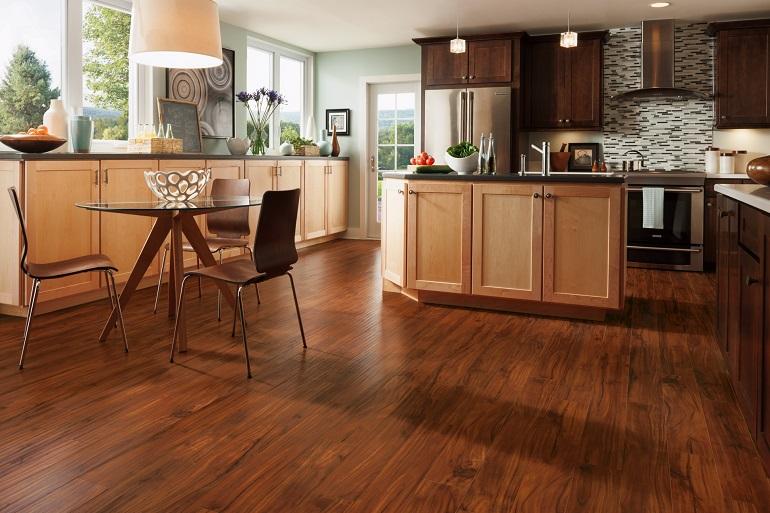 kitchen_floor_tiles_featured.jpg