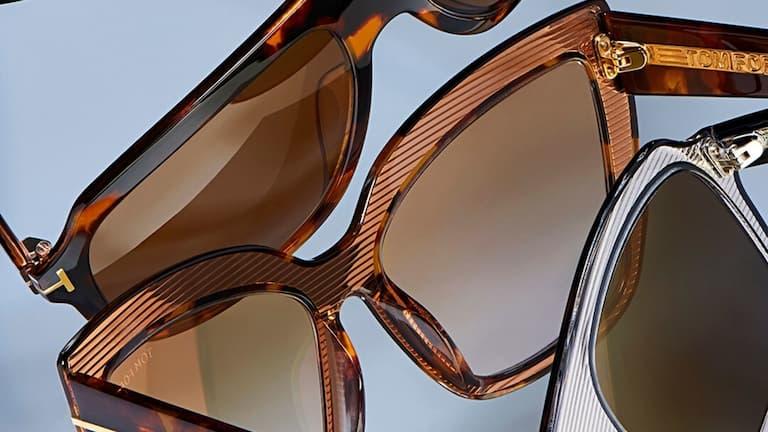Tom-Ford-lead-eyewear