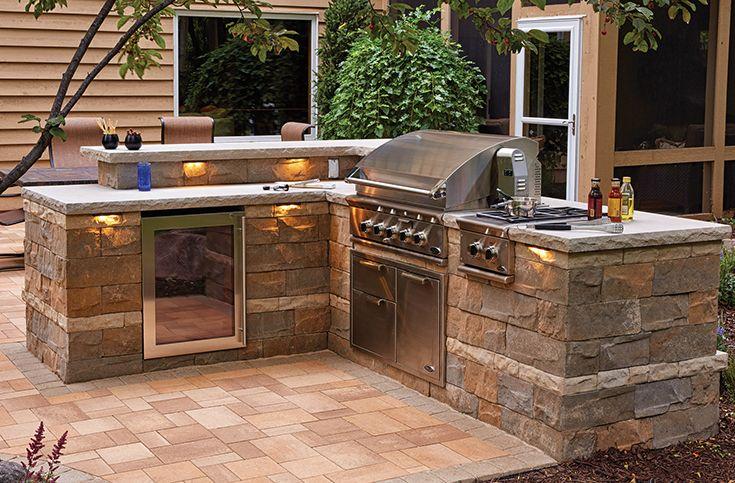 outdoor-kitchen-.jpg