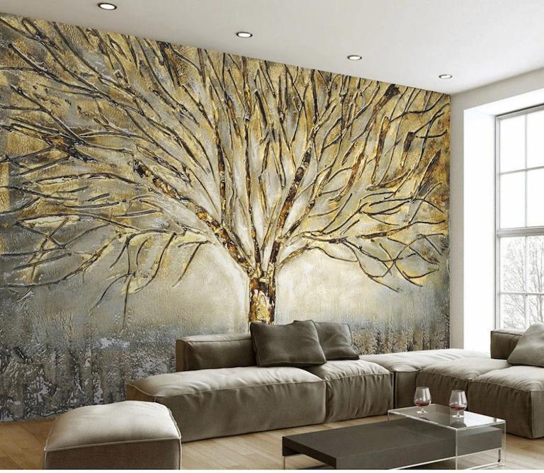Mural-on-a-wall.jpg