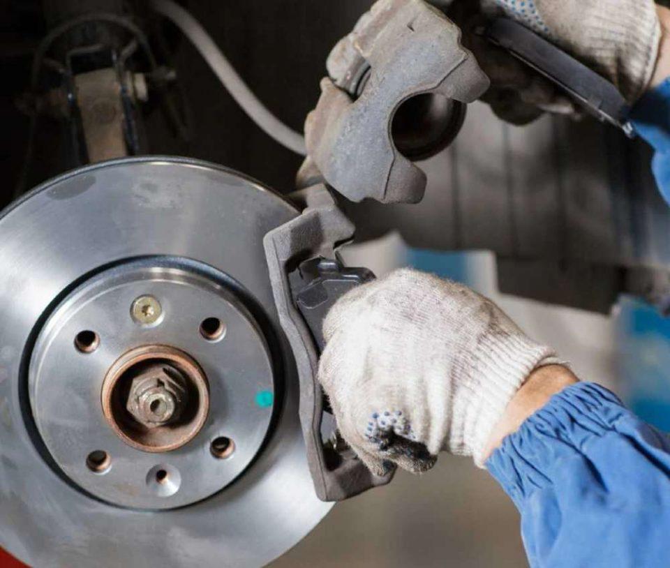 brake-padd-960x814.jpg
