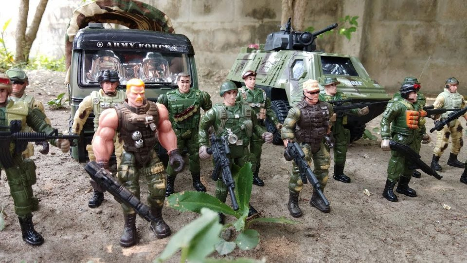 soldier-toys-960x540.jpg