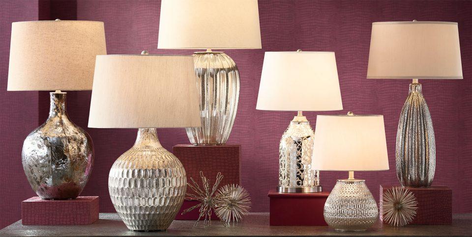 lamp sizes
